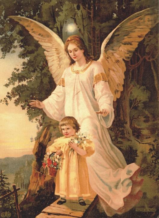 anjo-da-guarda2