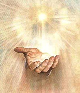 Resultado de imagem para deus pai