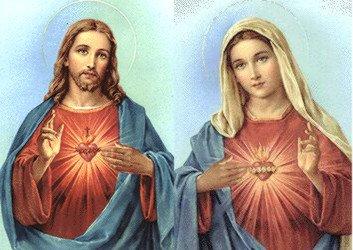 jesus-e-maria