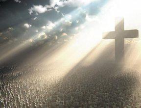 salvação pascoa