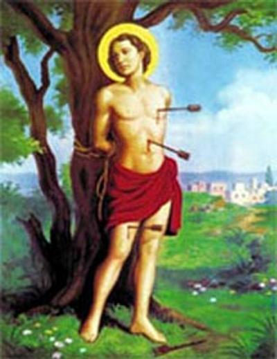 sao-sebastiao (1)
